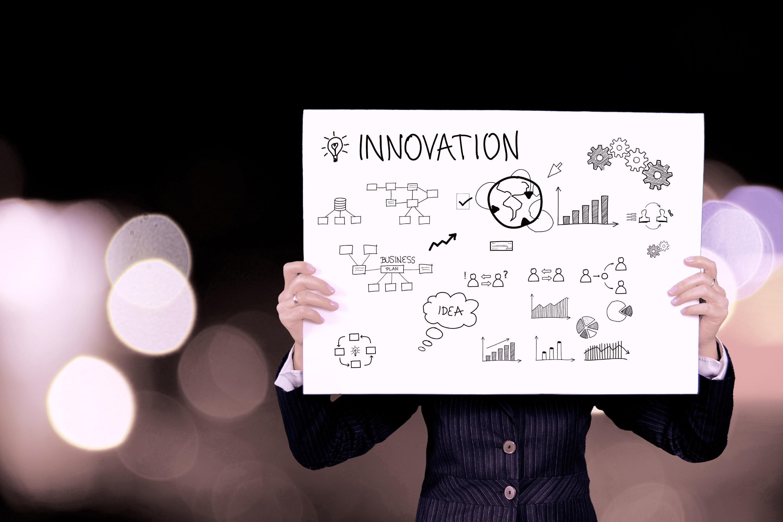 creativiteit-innovatie-creatief denken-training-tips