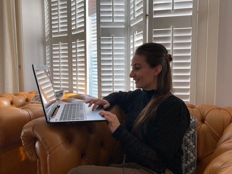 Online-Brainstormen-creativiteit-brainstormsessie
